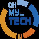 OhMyTech.gr