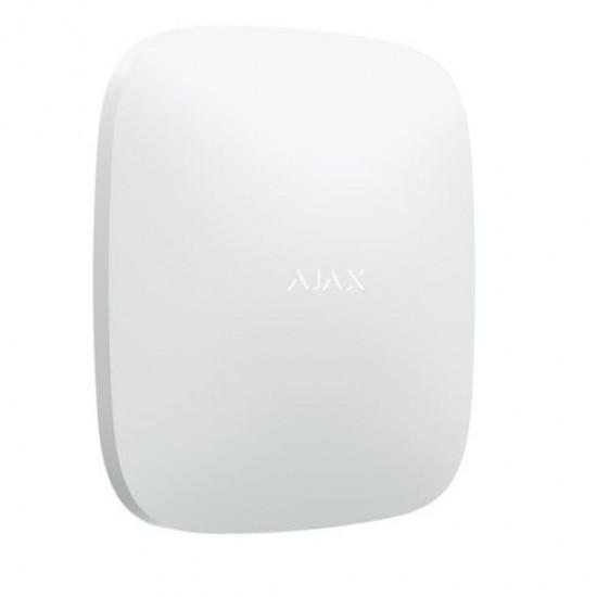 Ajax Rex White - Ασύρματος Αναμεταδότης σήματος