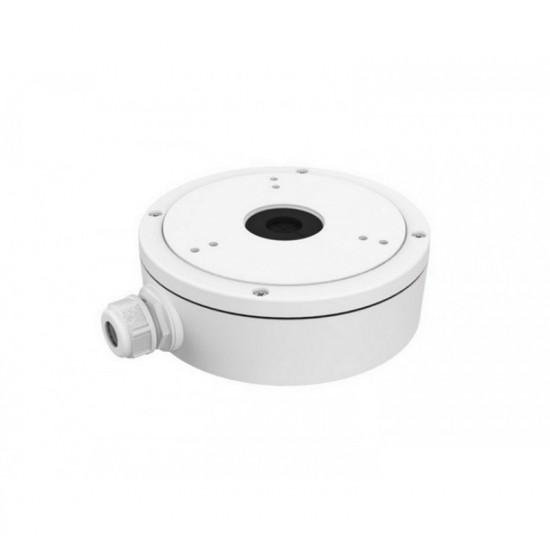 Βάση στήριξης και κουτί σύνδεσης DS-1280ZJ-DM22