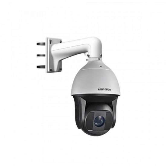 Βάση στήριξης κάμερας PTZ Ιστού DS-1602ZJ-POLE