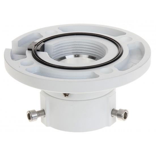 Βάση στήριξης κάμερας PTZ οροφής DS-1663ZJ
