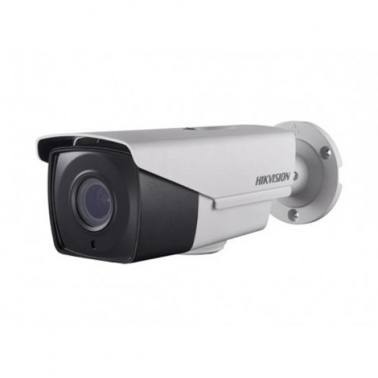 Κάμερα Hikvision DS-2CE16D0T-IT3F Bullet  HD-TVI/AHD/CVI/CVBS(4 in 1) 2Mpx-FullHD 1080p - EXIR - 2,8mm