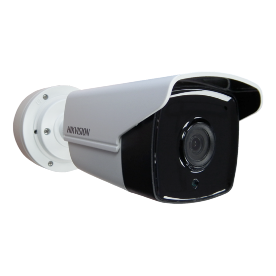 Κάμερα Hikvision DS-2CE16D0T-IT5F Bullet HD-TVI/AHD/CVI/CVBS(4 in 1) 2Mpx-FullHD 1080p - EXIR - 3,6mm