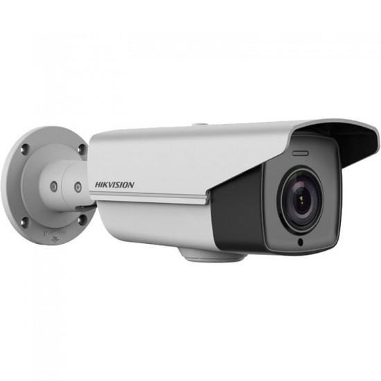 Κάμερα Hikvision DS-2CE16D8T-IT3F Bullet HD-TVI 2Mpx-FullHD 1080p - EXIR - 2,8mm