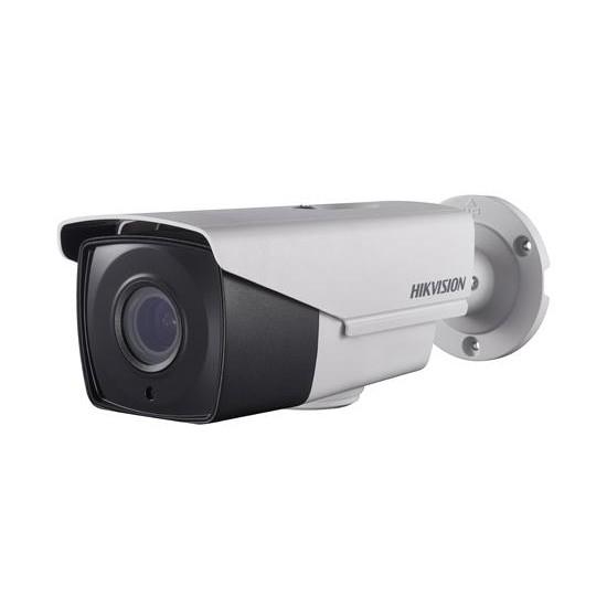 Κάμερα Hikvision DS-2CE16D8T-IT3ZF Bullet HD-TVI 2Mpx-FullHD 1080p - EXIR - Motorized Zoom