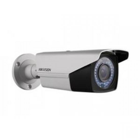 Κάμερα Hikvision DS-2CE16D8T-IT5F Bullet HD-TVI 2Mpx-FullHD 1080p - EXIR - 3,6mm