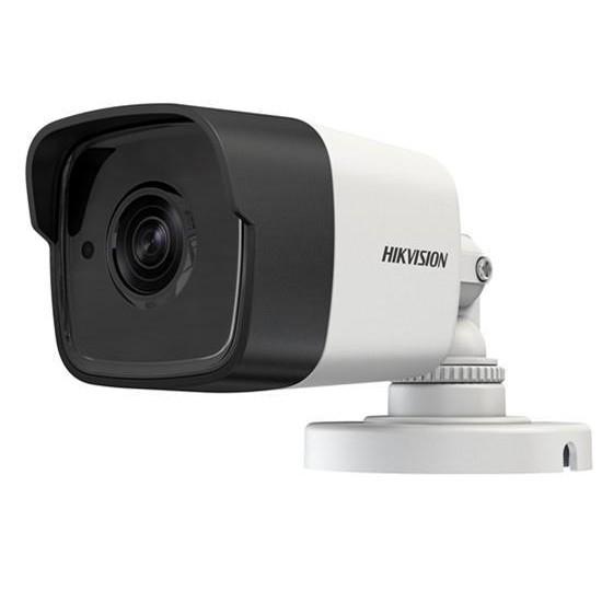 Κάμερα Hikvision DS-2CE16H0T-ITF Bullet HD-TVI/AHD/CVI/CVBS(4 in 1) 5Mpx-2592*1944 - EXIR - 2,8mm