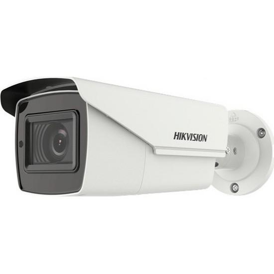 Κάμερα Hikvision DS-2CE16U1T-IT3F HD-TVI/AHD/CVI/CVBS (4 in 1) 8Mpx-3840*2160 - EXIR - 2,8mm