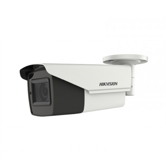 Κάμερα Hikvision DS-2CE16U1T-IT5F Bullet HD-TVI/AHD/CVI/CVBS (4 in 1) 8Mpx-3840*2160 - EXIR - 3,6mm