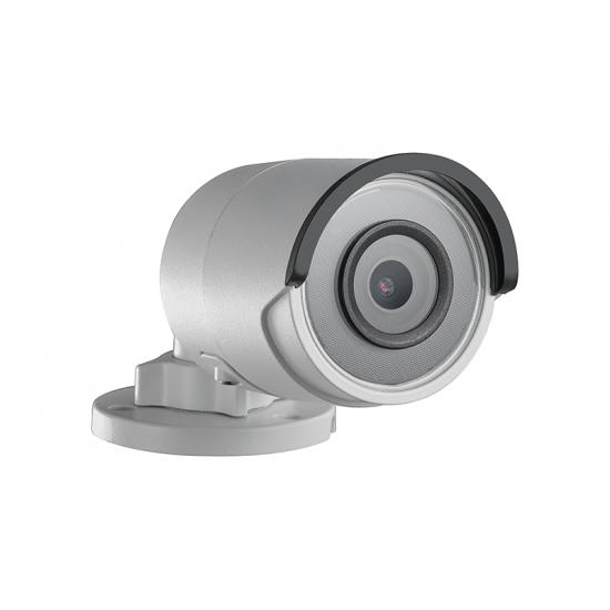 Κάμερα Hikvision DS-2CD2023G0-I Bullet IP - 2Mpx - FullHD 1080p - 2,8mm