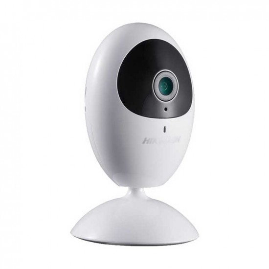 Κάμερα Hikvision DS-2CV2U01EFD-IW 1.0 Mpx CUBE DS-2CV2U01EFD-IW