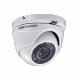 Κάμερα Hikvision DS-2CE56C0T-IRF Dome HD-TVI/AHD/CVI/CVBS (4 in 1) 1 Mpx-HD 720p - 3,6mm