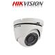 Κάμερα Hikvision DS-2CE56D0T-IRMF Dome HD-TVI/AHD/CVI/CVBS(4 in 1) 2Mpx-FullHD 1080p - 2,8 mm