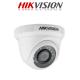 Κάμερα Hikvision DS-2CE56D0T-IRPF Dome HD-TVI/AHD/CVI/CVBS(4 in 1) 2Mpx-FullHD 1080p - 2,8mm