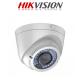 Κάμερα Hikvision DS-2CE56D0T-VFIR3F Dome HD-TVI/AHD/CVI/CVBS(4 in 1) - 2Mpx-FullHD 1080p - Varifocal