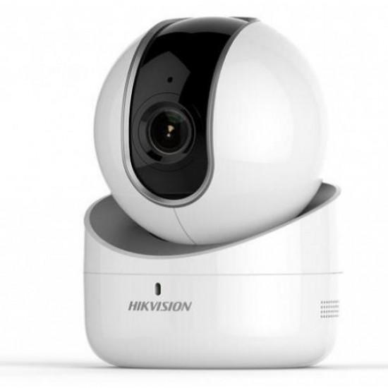 Κάμερα Hikvision DS-2CV2Q21FD-IW Dome 2Mpx - FullHD 1080p - WiFi-Pan & Tilt - PTZ - 2.8mm