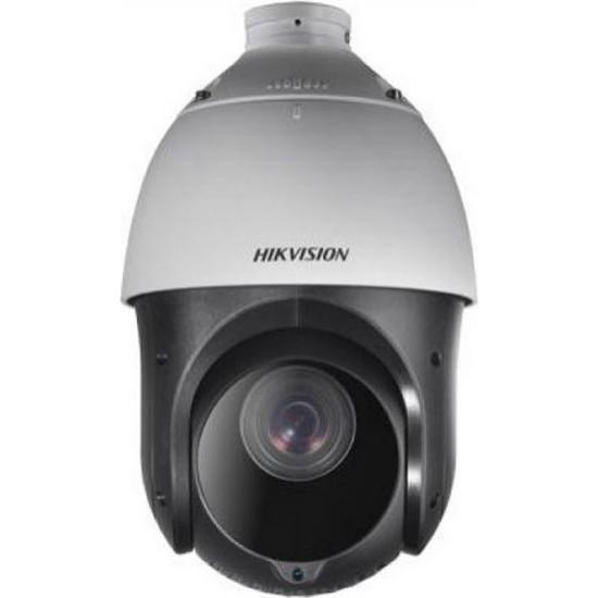 Κάμερα Hikvision DS-2AE4225TI-D - HD-TVI - 2Mpx-FullHD 1080p - Speed Dome