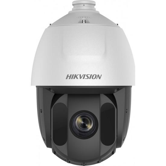 Κάμερα Hikvision DS-2AE5225TI-A - HD-TVI 2Mpx-FullHD 1080p - EXIR - H265 - Speed Dome