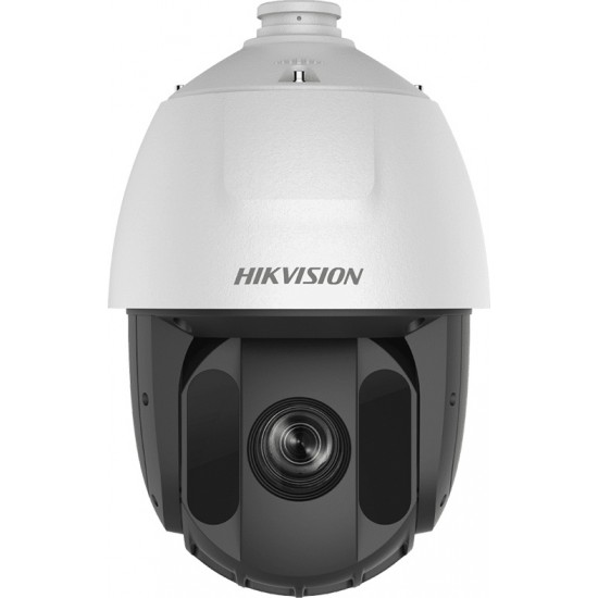 Κάμερα Hikvision DS-2DE5232IW-AE - 2Mpx-FullHD 1080p - Speed Dome