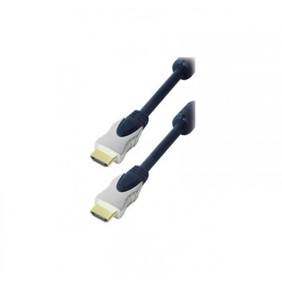Καλώδιο HDMI 10mΑρσενικό/Αρσενικό (Male/Male)