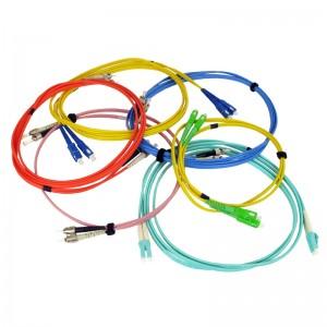 Καλώδια Δικτύου - Patch Cords