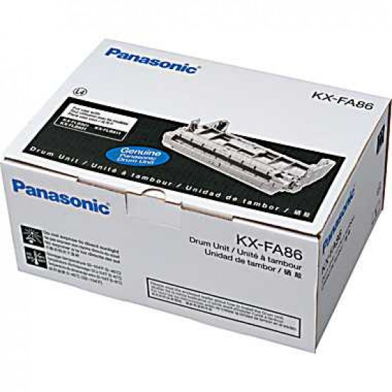 Drum Panasonic KX-FA86