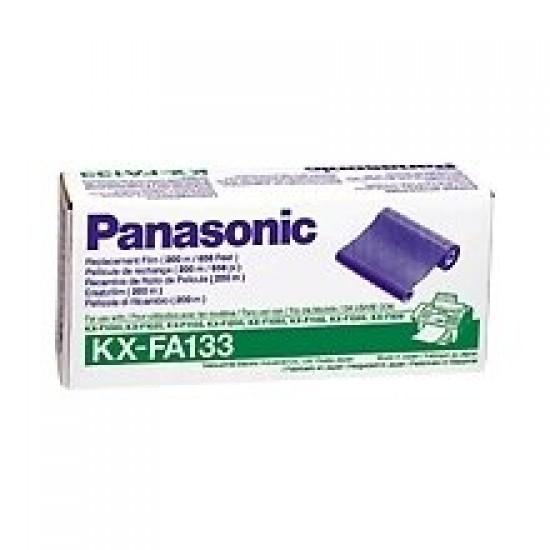 Μελανοταινία Panasonic KX-FA133