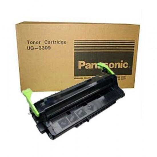 Toner Panasonic UG-3309