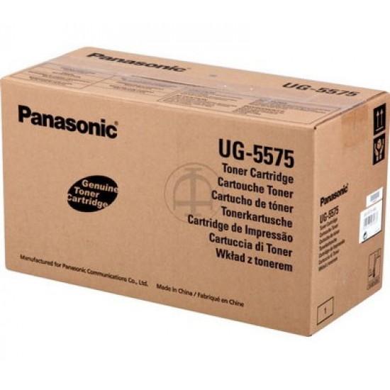 Toner Panasonic UG-5575