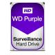 Σκληρός δίσκος - Hdd Western Digital (WD) 3.5   SATA3 1ΤB
