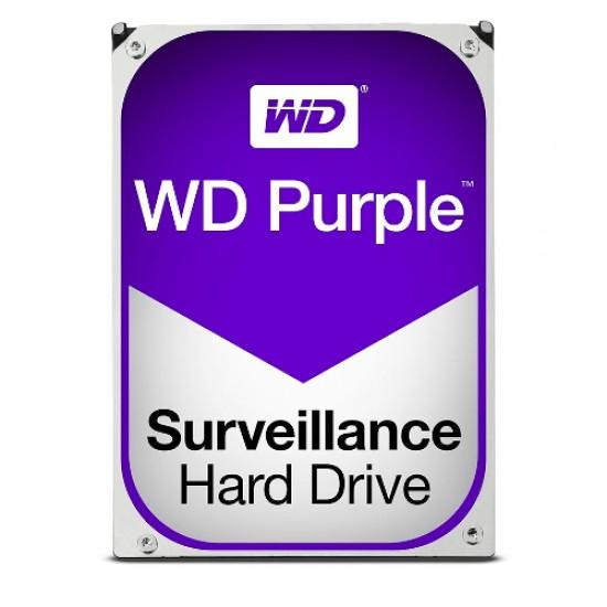 Σκληρός δίσκος - Hdd Western Digital (WD) 3.5   SATA3 2ΤB