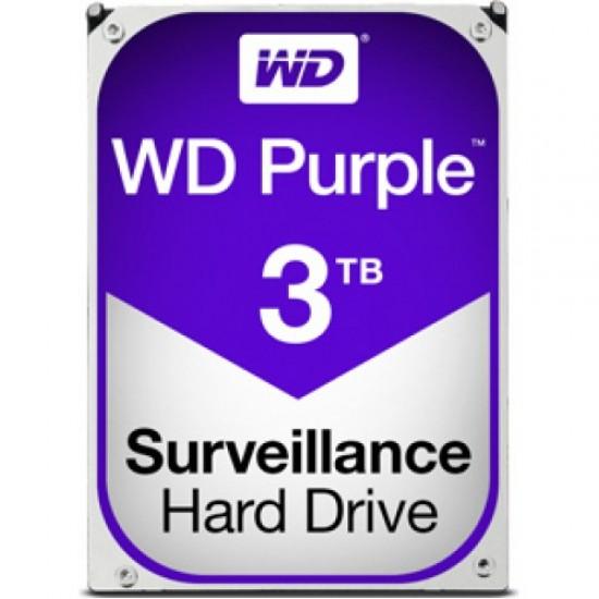 Σκληρός δίσκος - Hdd Western Digital (WD) 3.5   SATA3 3ΤB