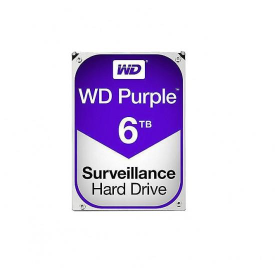 Σκληρός δίσκος - Hdd Western Digital (WD) 3.5   SATA3 6ΤB