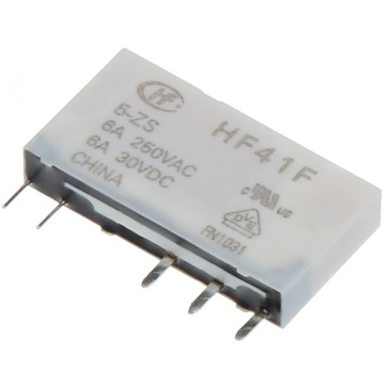 Ρελέ ειδικού τύπου με 1 έξοδο P-HF41F