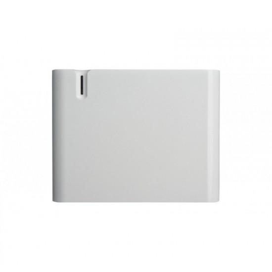 Μικρό πλαστικό κουτί Teletek SB-U