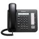 Ψηφιακή τηλεφωνική συσκευή IP Panasonic KX-NT551-B