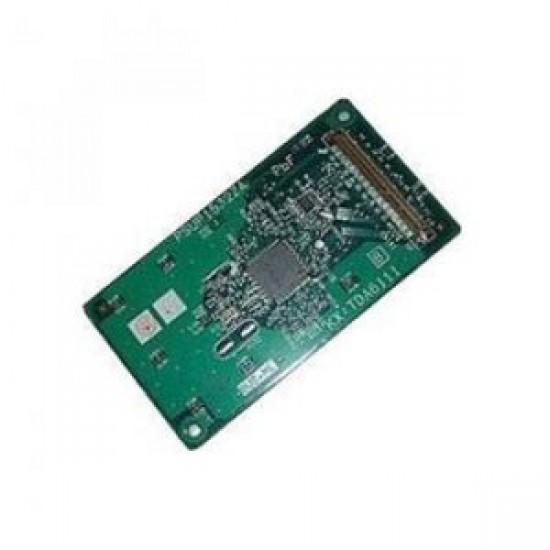 Κάρτα UM Fax Server Modem Panasonic KX-NS0106X