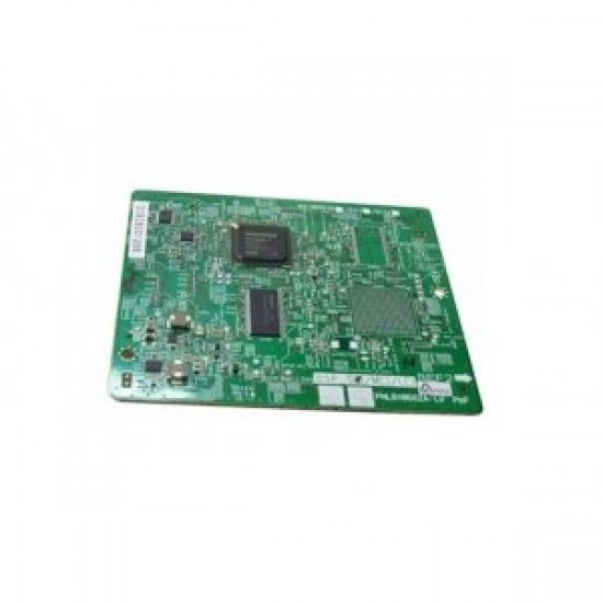 Κάρτα DSP Panasonic KX-NS0110X