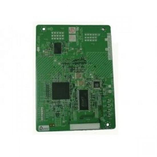 Κάρτα DSP Panasonic KX-NS0111X