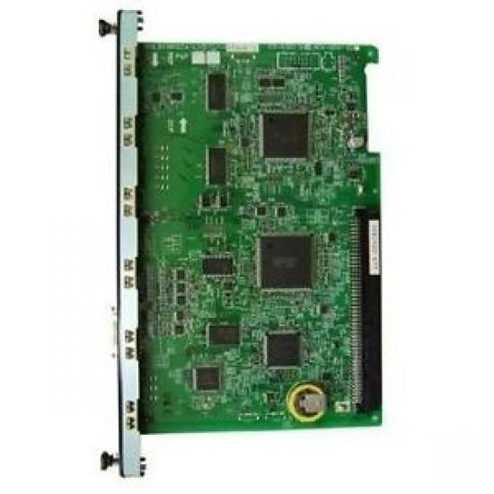 Κάρτα Legacy Gateway Panasonic KX-NS0131X