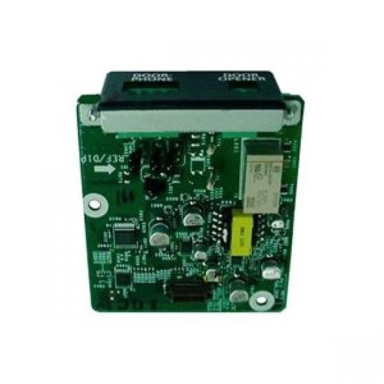 Κάρτα θυροτηλεφώνου Panasonic KX-NS0161X