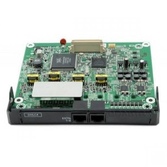 Κάρτα εσωτερικών Panasonic KX-NS5170X