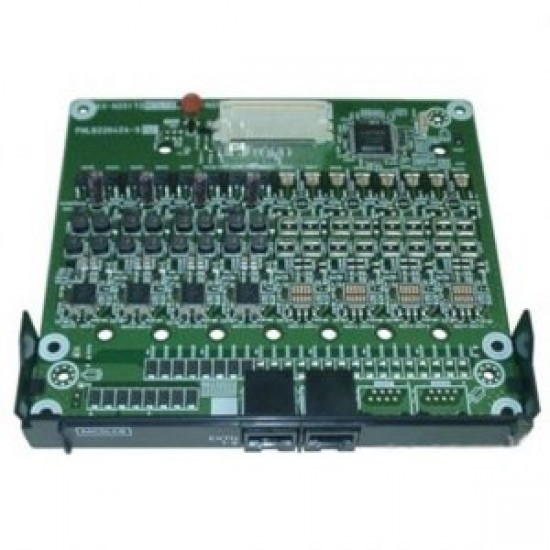 Κάρτα εσωτερικών Panasonic KX-NS5173X