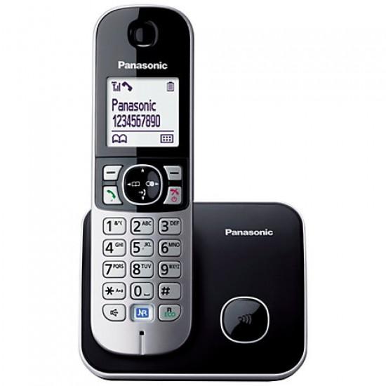 Ασύρματο τηλέφωνο Panasonic KX-TG6811