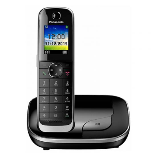 Ασύρματο τηλέφωνο Panasonic KX-TGJ310
