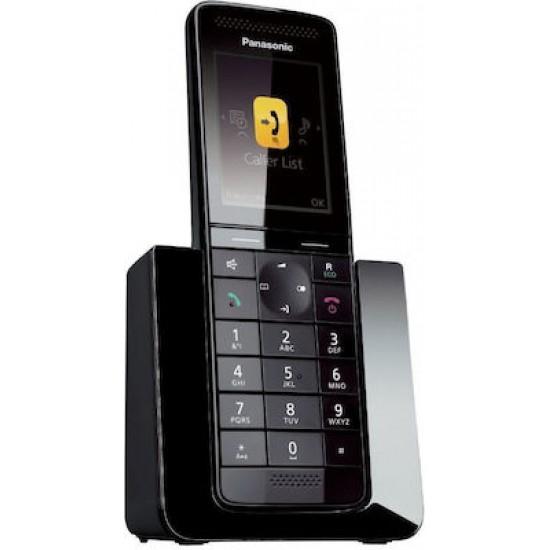 Ασύρματο τηλέφωνο Panasonic KX-PRS110