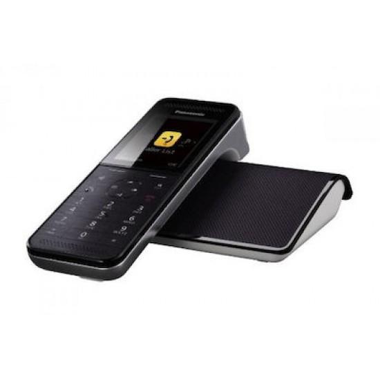 Ασύρματο τηλέφωνο Panasonic ΚX-PRW110